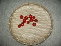 ミニトマトの様子03