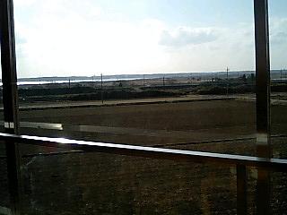 ヤマト景色