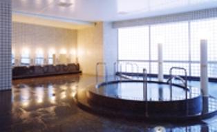 印西温水・風呂