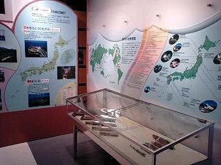 発電所展示2