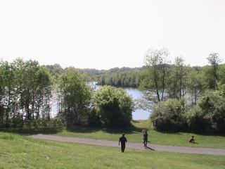 Blackhill Regional Park2
