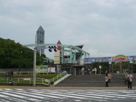 090718higashiyama3.jpg