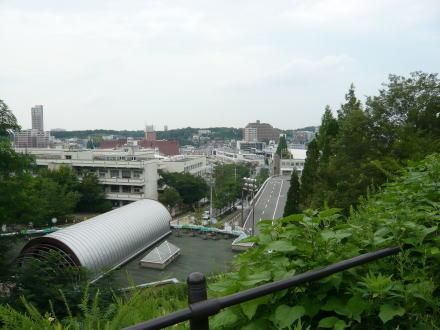 090718higashiyama6.jpg