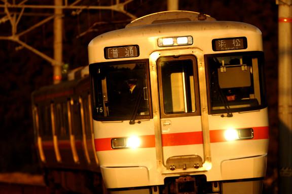 東海道本線08-1