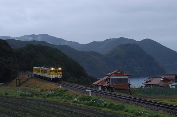 山陰本線08-2