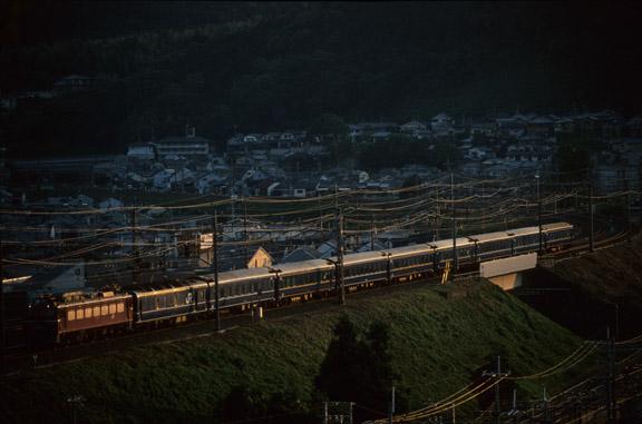日本海08-6