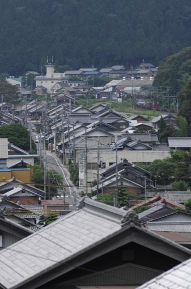 東海道本線08-3