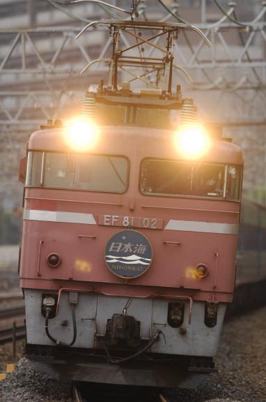 日本海08-12