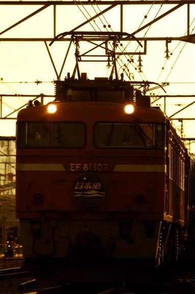 日本海08-13