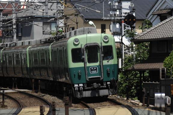 京阪09-1