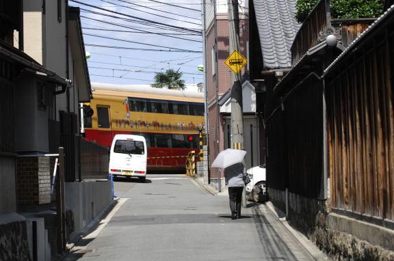 京阪09-2