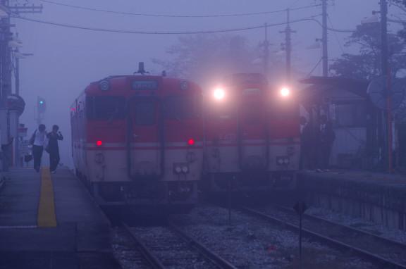 姫新線08-10-1