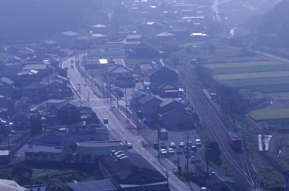 姫新線08-10-2
