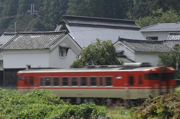 姫新線08-10-3
