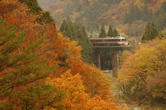 高山本線4