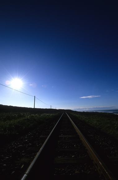釧網本線3