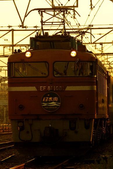 日本海11