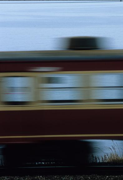 鹿児島本線1