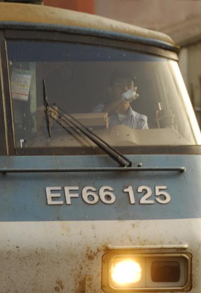EF66-100