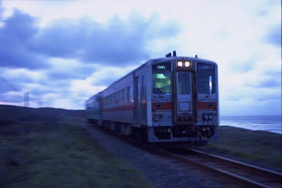 釧網本線08-1