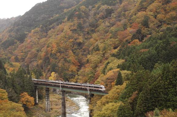 高山本線8