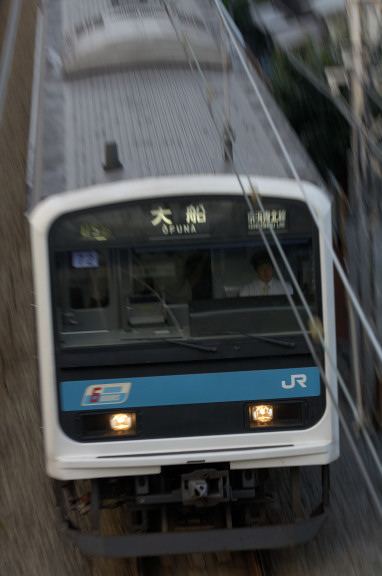 東海道本線09-3