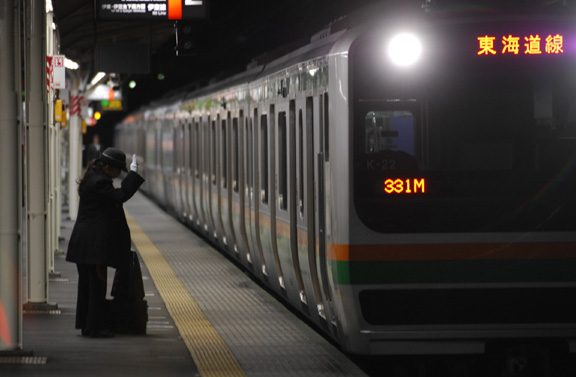 東海道本線09-2