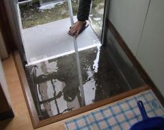 洗う!.jpg