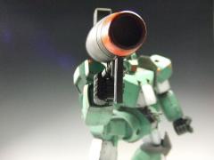 9. 武器