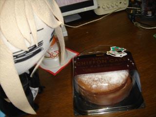 c_cake05