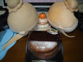 c_cake12
