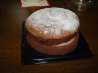 c_cake13