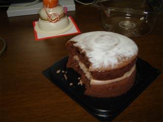 c_cake17