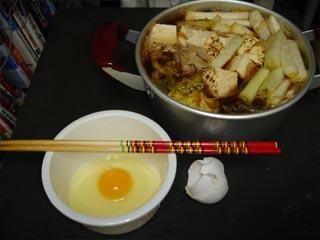 sukiyaki03