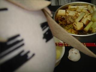sukiyaki06