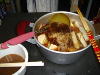 sukiyaki09