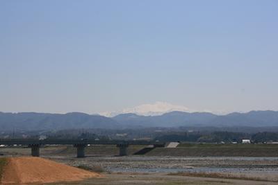 20090420-11.jpg
