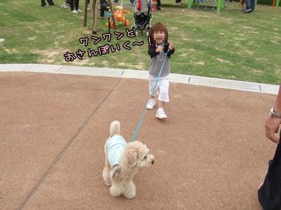 20090611-03.jpg