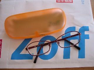横浜ベイサイドマリーナ(zoff)④