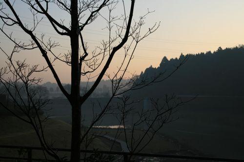 景色-20080130-1