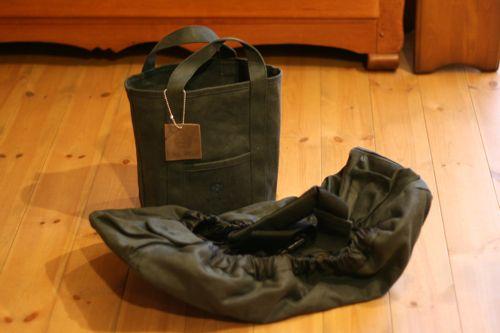 お買い物-20080202-1