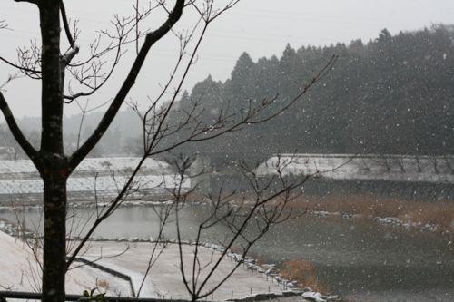 風景-20080203-1
