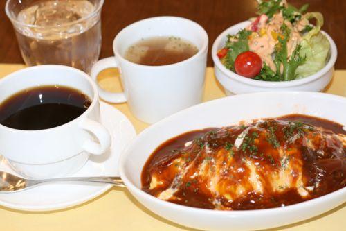 ドッグカフェ-20080204-3