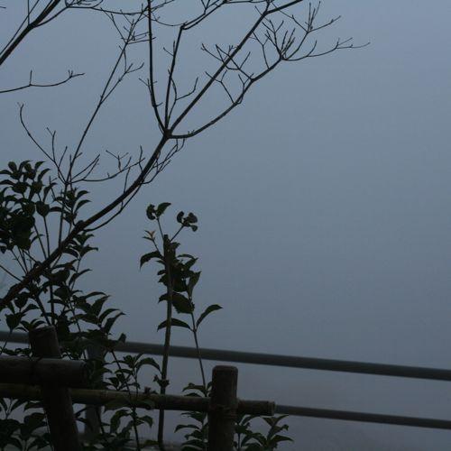 風景-20080205-1