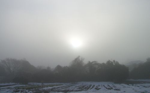 風景-20080205-5
