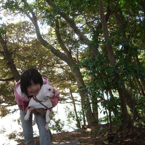散歩-20080211-3
