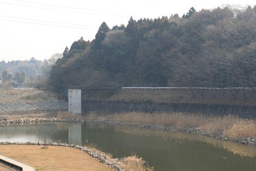 風景-20080304-1