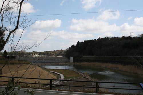 風景-20080315-1