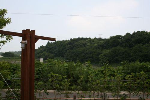 風景-20080802-2(前の)