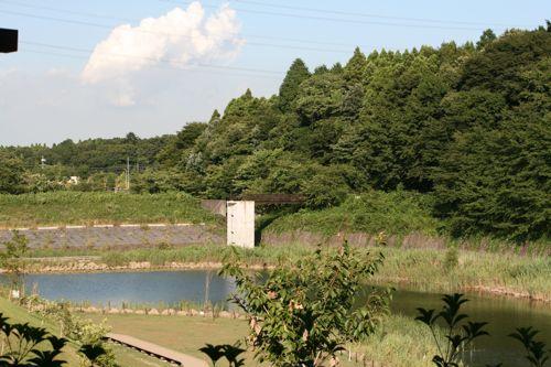 景色-20080807-2